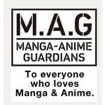 マンガ・アニメを愛するみんなに「ありがとう」 ─ 海賊版対策と正規サイトへの誘導が本格始動