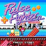 レトロゲーム風の新作ACTじゃなくて、ミュージックビデオなの!?「PULSE FIGHTER」がキュート過ぎる