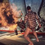 ガンホー、新作タイトルの開発・企画を10本進行中 ― PS4『LET IT DIE』はF2Pとしてリリース