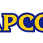 カプコン、平成27年3月期第1四半期決算を発表 ― タイトル不足で、純利益7.5%減の7億6500万円に
