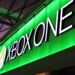【China Joy 2014】準備万端のXbox Oneは、中国メーカーのゲームタイトルも発見