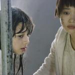 「劇場版 零~ゼロ~」恐ろしくも美しい予告映像、解禁! 少女たちに降りかかる「噂」と「死」