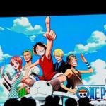 【China Joy 2014】中国CMGEが東映アニメーション、グリー、コーエーテクモ、SNKプレイモアと提携