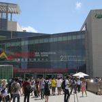 【China Joy 2014】中国で見た日本コンテンツの復権、再び世界に羽ばたけるか?