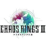 『ケイオスリングスIII』がスマホ&PS Vitaで10月16日に同時発売!Vitaには限定版も