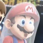 いよいよ大乱闘がはじまる……!『スマブラ for 3DS』TVCMが公開