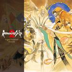 「ロマンシングサ・ガ2 オリジナル・サウンドトラックリマスター」の画像