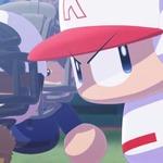 『実況パワフルプロ野球2014』今秋発売!「栄冠ナイン」を搭載し、松井秀喜や金本知憲など総勢80名以上が収録