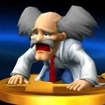 『スマブラ for 3DS』のフィギュア数は前作を超えるほど!?新システム「フィギュアショップ」も追加