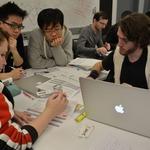 ニューヨーク大学が2015年秋にゲームデザインの学士課程を開設