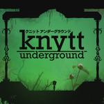 必要なものは知恵とスキル!地底探索摩訶不思議アクション『クニットアンダーグラウンド』Wii Uに登場