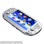 PS Vitaシステムソフトウェアのバージョンが3.18に、動作の安定性を改善