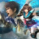 3DS/PS Vita『戦国無双 Chronicle 3』詳報 ― 登場武将は『4』準拠か?PS Vita版の画面をたっぷりご紹介