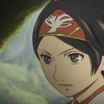 「STUIDIO4°C」が手がける『討鬼伝 極』のプロモーションアニメが公開、キャストに津田美波さん他