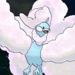 「メガチルタリス」参上!『ポケモン オメガルビー・アルファサファイア』新動画が公開!新たなメガシンカ3体や、コンテストの詳細など