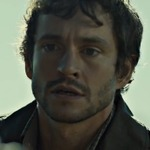 海外で『バイオハザード』インスパイアの刑事ドラマ「Arklay」が製作中、ラクーンシティの殺人事件描く