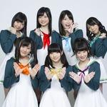 「京まふ2014」ステージイベント情報第3弾公開、i☆RisやWake Up,Girls!が出演するavex picturesアニメ作品のライブが開催