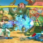 【PS3ダウンロード販売ランキング】『ULTRA STREET FIGHTER IV』が初登場2位、値下げキャンペーンソフトが多くランクイン(8/12)