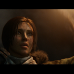 【GC 14】トゥームレイダー最新作『Rise of the Tomb Raider』がXbox独占で2015年発売へ