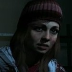 【GC 14】SCE、PS3向けに発表していたサバイバルホラー『Until Dawn』をPS4で再発表