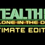スクエニ販売のインディー新作2タイトル『Divekick』『Stealth Inc』詳細が明らかに