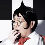 舞台「ダンガンロンパ」セレスティア・ルーデンベルクと山田一二三のビジュアルが公開