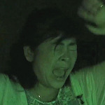 日本の奥様も絶叫!恐怖のプレイアブル・ティザー『P.T.』新トレイラー