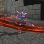 『ベヨネッタ2』新たな敵「悪魔」のSE制作をサウンドデザイナー・酒田大亮氏が語る ― 「天使」と聴き比べ動画も