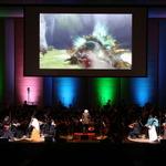 見逃した人はニコ生で!モンハン10周年記念オーケストラ「狩猟音楽祭2014」レポ ― 5,012席が完売し、『4』『4G』の楽曲が初披露
