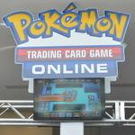 iPad版「ポケモン TCG Online」発表!米ポケモンが提供し、課金でカードやアクセが購入可能