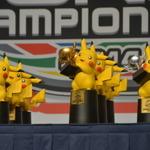 世界大会「ポケモンWCS 2014」会場レポート ― ジュニア部門では、TCG・XY共に日本人選手が優勝