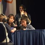 世界大会「ポケモンWCS 2014」会場レポート ― ジュニア部門では、TCG・XY共に日本人選手が優勝の画像