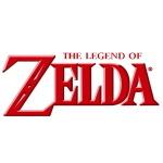 【クイズ】『ゼルダ無双』発売記念、ゼルダシリーズのロゴクイズ
