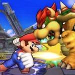 『スマブラ for 3DS / Wii U』公式サイトで3DS用のシステムや基本操作、第1弾のステージ紹介をチェック!