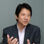 SCEJAの河野弘プレジデントが8月末で退任 ─ 後任は盛田厚取締役が就任