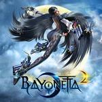 『ベヨネッタ2』5枚組オリジナルサウンドトラックが10月29日に登場か
