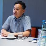 SCE WWSプレジデント吉田修平をインタビュー、「ゲームの定義を広げたい」の画像