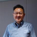 SCE WWSプレジデント吉田修平をインタビュー、「ゲームの定義を広げたい」