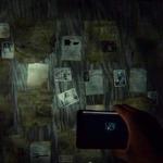 PS4版の配信近づくホラーゲーム『Daylight』、配信に先駆けゲームシーンを含めた最新映像を公開