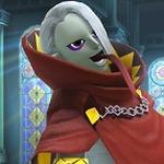 『スマブラ for 3DS / Wii U』に「ギラヒム」がアシストフィギュアとして参戦
