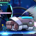【ニンテンドー3DSダウンロード販売ランキング】『蒼き雷霆 ガンヴォルト』6位スタート、『3D サンダーブレード』初登場ランクイン(8/21)