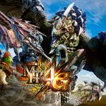 カプコン、「東京ゲームショウ2014」出展情報を公開 ― 『モンハン4G』『大逆転裁判』など話題作が集合