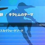 『スマブラ for 3DS』サウンドテストの詳細やさまざまな参加音楽家たちが公開!楽曲の視聴も開始
