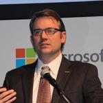 「Windows 9」が9月30日に発表か ― ミニスタートメニューの実装、チャームバーの廃止が見込まれる
