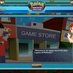 ポケモンカードゲームがiPadで配信決定――『ポケモン』から始まる任天堂のスマートデバイス戦略