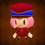 【ピコキン攻略】『ピコットキングダム』で強いチームを作る! チーム編成時に外せないスキルを紹介(第3回)
