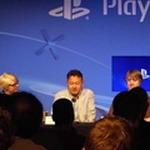 SCE・吉田修平氏主催のパネル「インディーゲームの躍進が業界に与えている影響について」