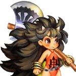 『朧村正』追加DLC第四弾となる元禄怪奇譚『角隠女地獄』が配信延期 ─ 遊郭の表現に問題があったため