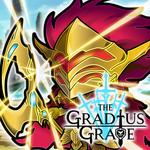 GREE向けスマホゲームが、コナミの商標「GRADIUS」を無断使用 ─ 謝罪と共に、取り急ぎ「R」を「L」へと変更