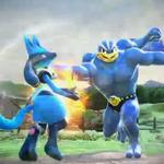 ポケモンの格闘ゲーム『ポッ拳』発表!大人のポケモンバトルが今始まる
